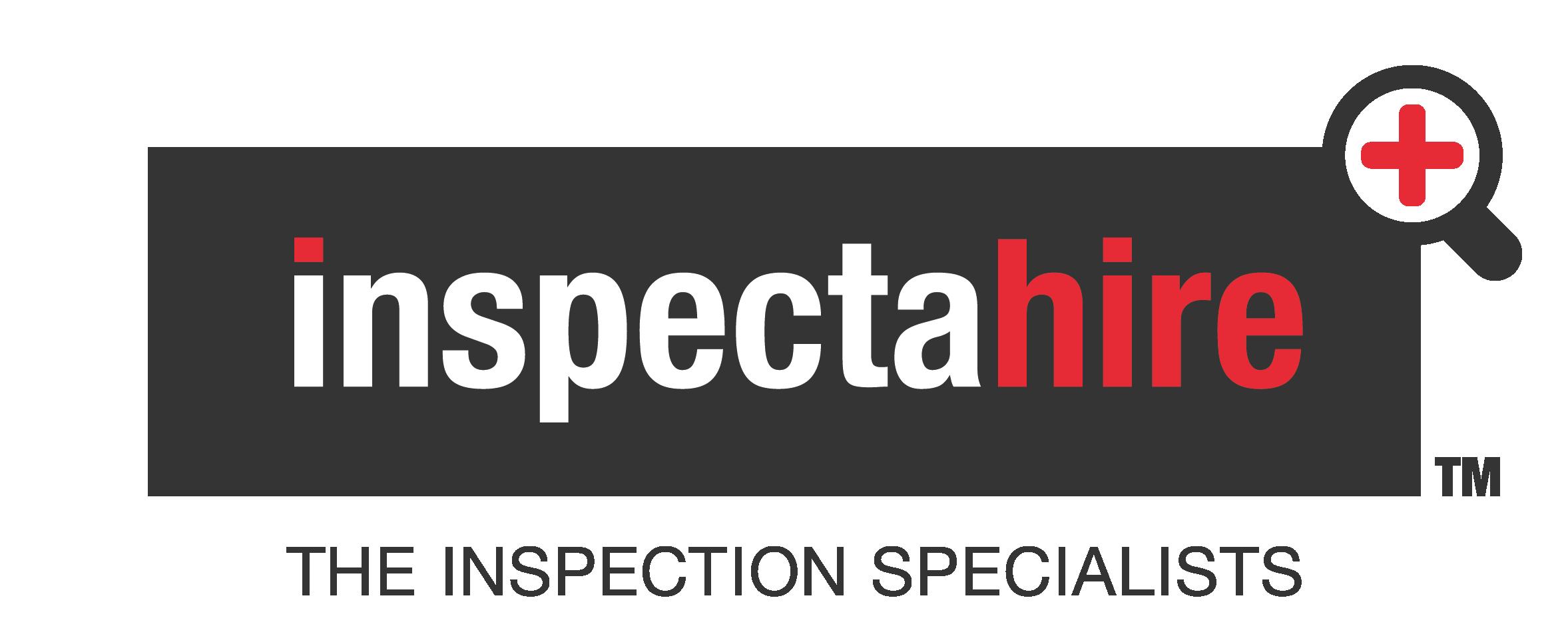 Inspectahire Instrument Company Ltd