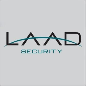 LAAD Security