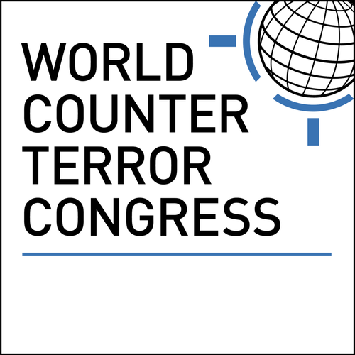 World Counter Terror Congress
