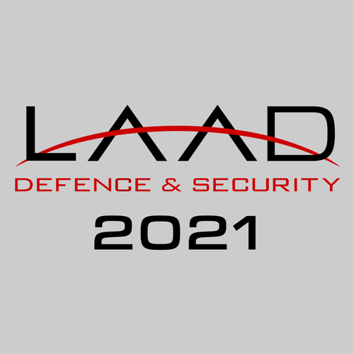 LAAD Defence & Security
