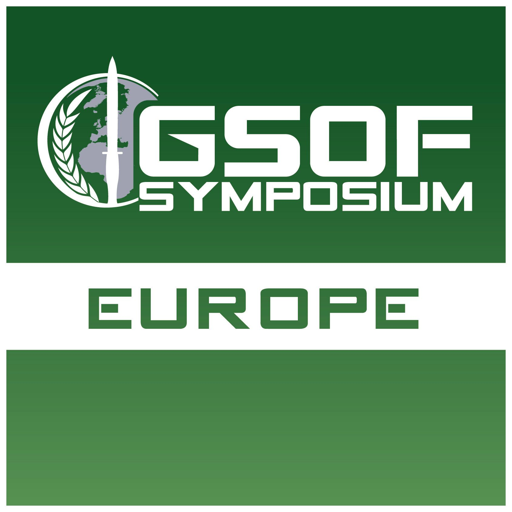 Global SOF Symposium Europe
