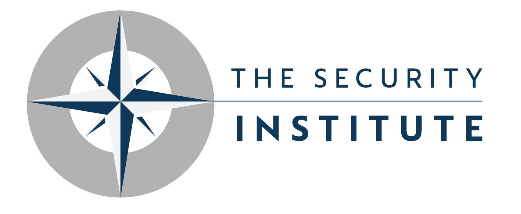ASS__Security-Institute