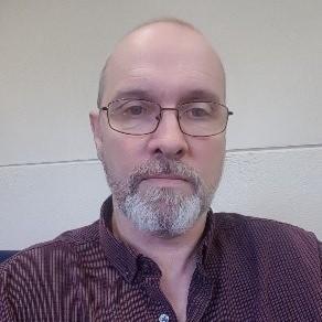 Donal O'Driscoll