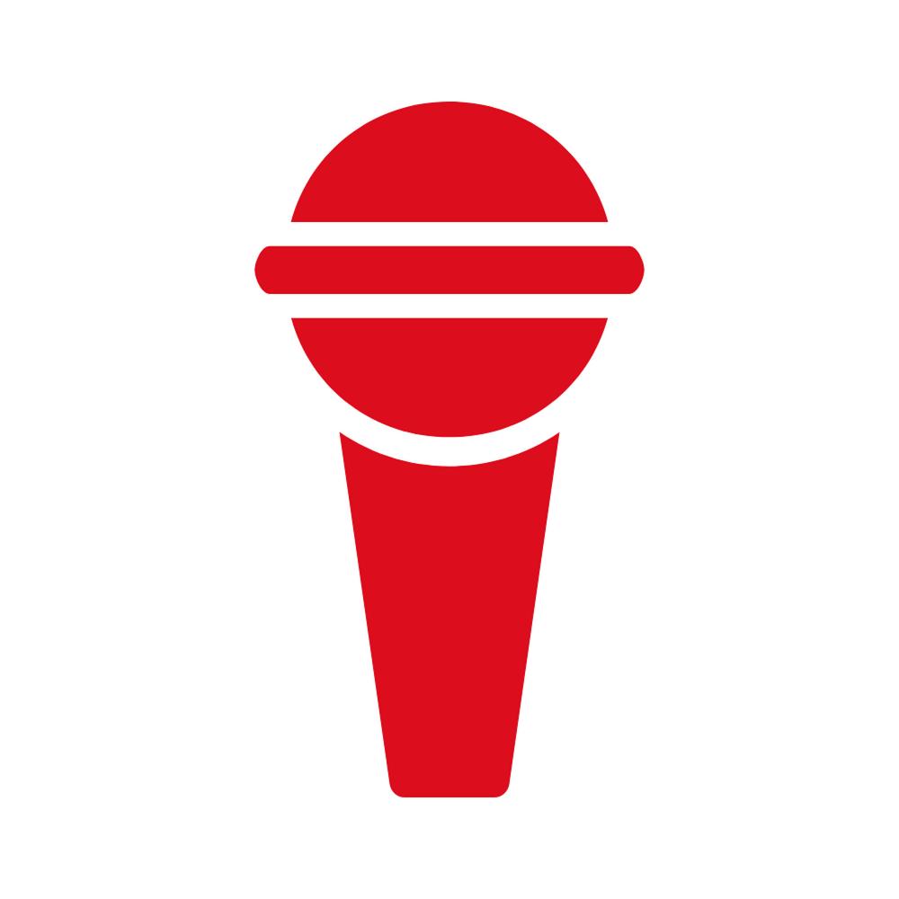 Speaker slot
