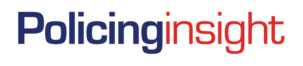 Logo-policing-insight-web-large