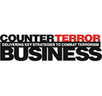 Counter-Terror-Business-NEW-jpg