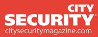 City Security Magazine