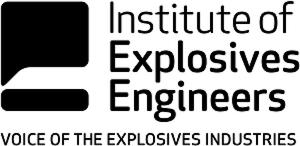 Institute of Explosives Engineers