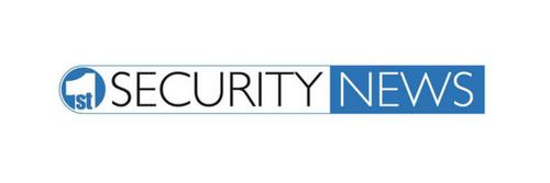 1st Security News