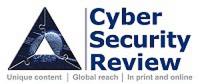 200-CyberSecurityReview