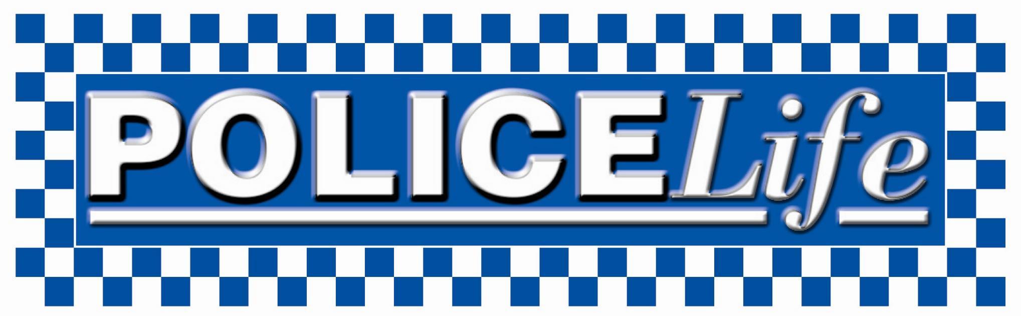 200-Police-Life
