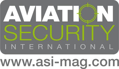 Aviation Security International