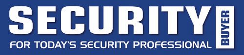 Security-Buyer-Logo-500