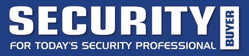 Security-Buyer-Logo-500