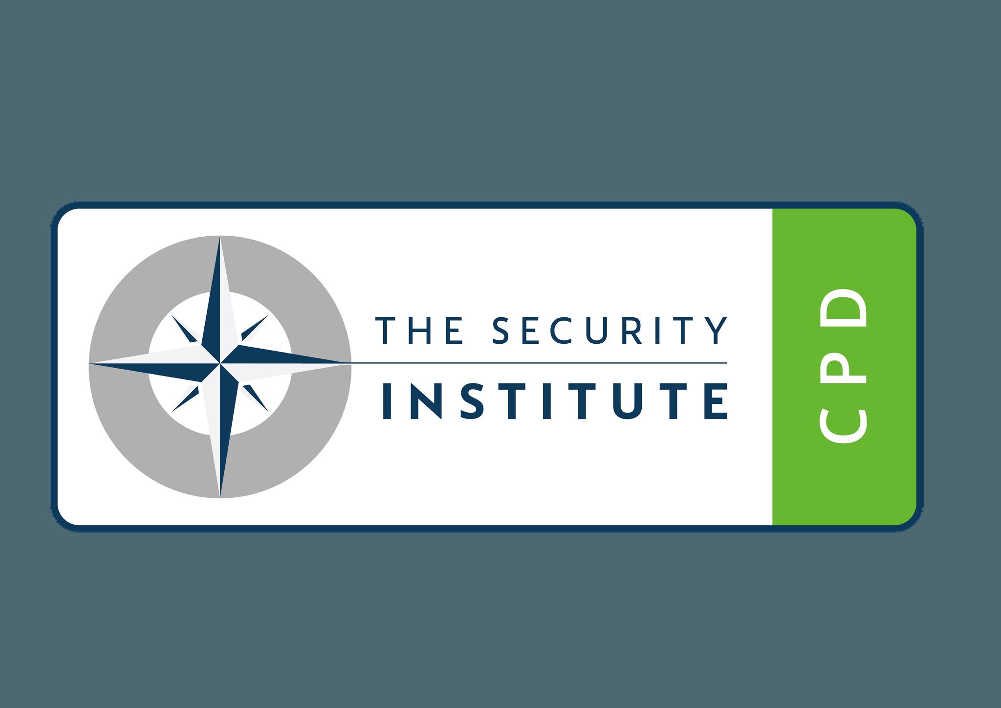SyI_CPD_Logo