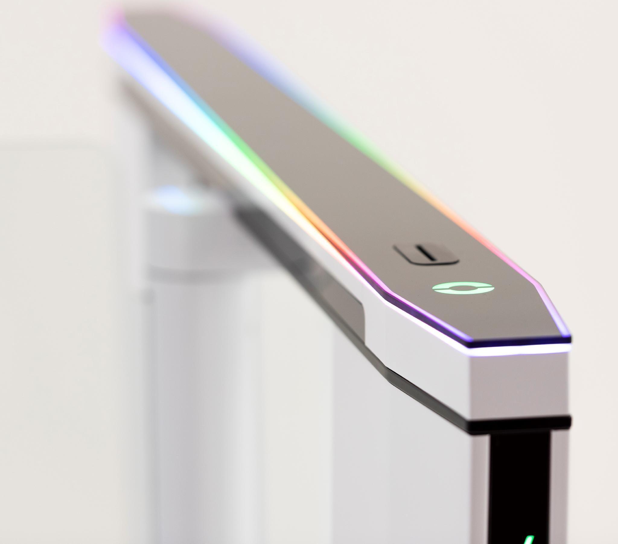 EasyGate-Superb-Lighting