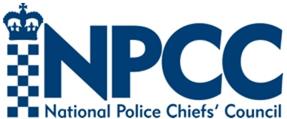 NPCC-low-res