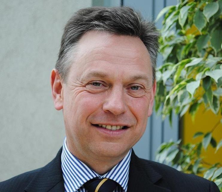 Tony Porter