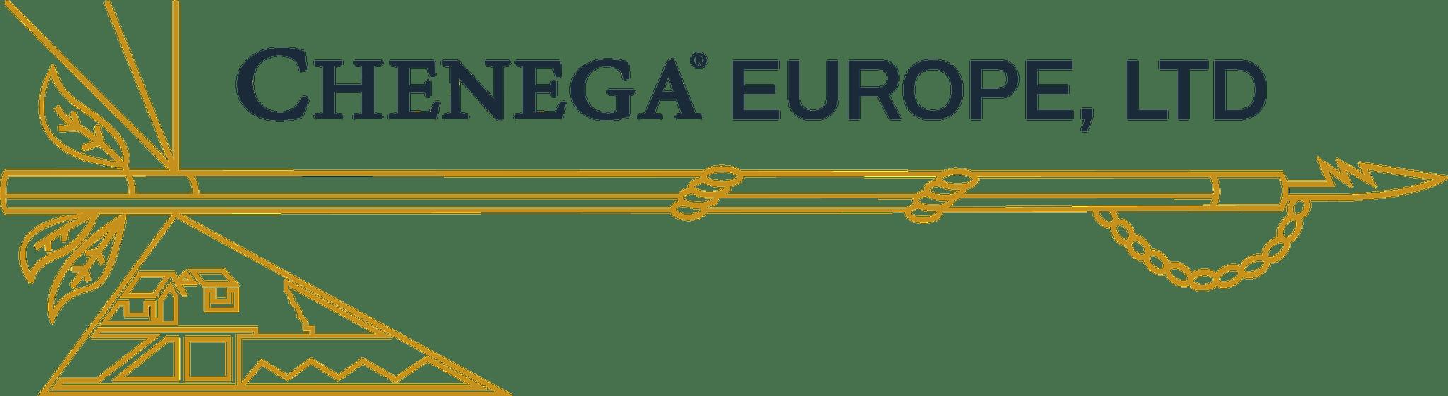 Chenega Europe