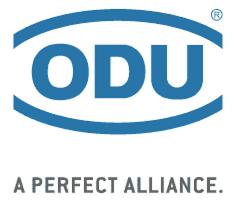 ODU UK