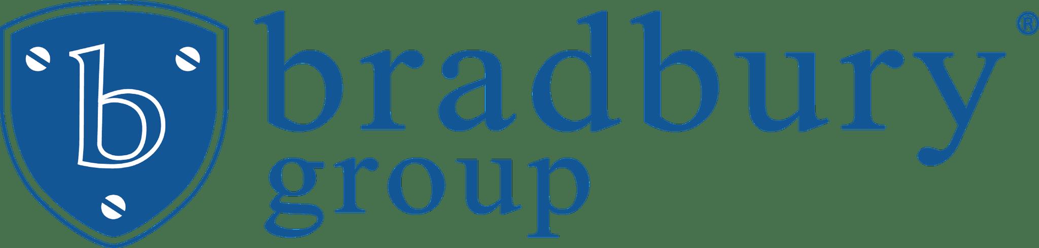 Bradbury Group Ltd