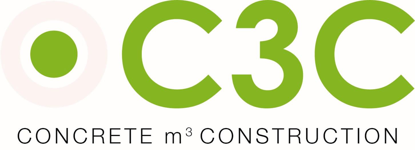 C3C Engineering AB