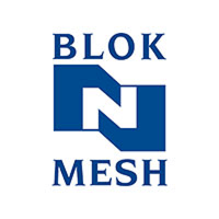 Blok N Mesh