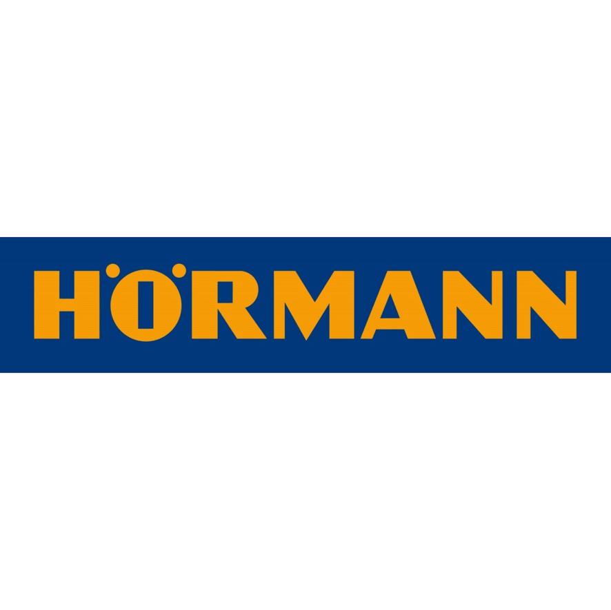 Hormann UK