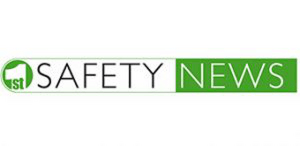 1st Fire Security News