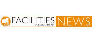 1st Facilities Management News