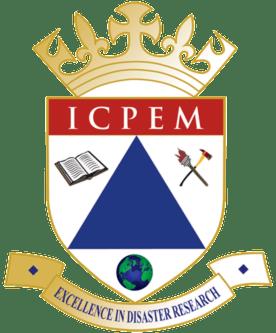 ICPEM