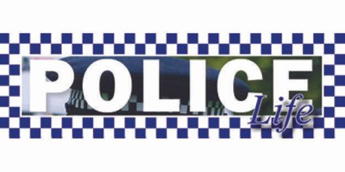Police Life