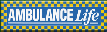 Ambulance Life