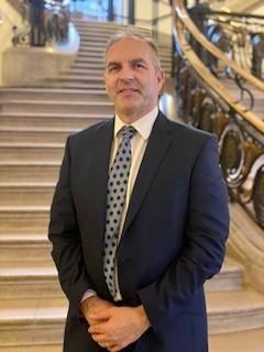 Simon Roberts