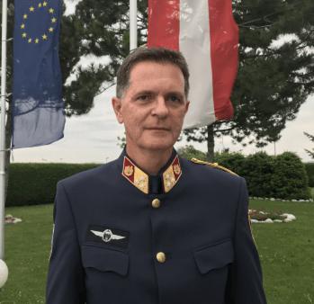Harald Gonner
