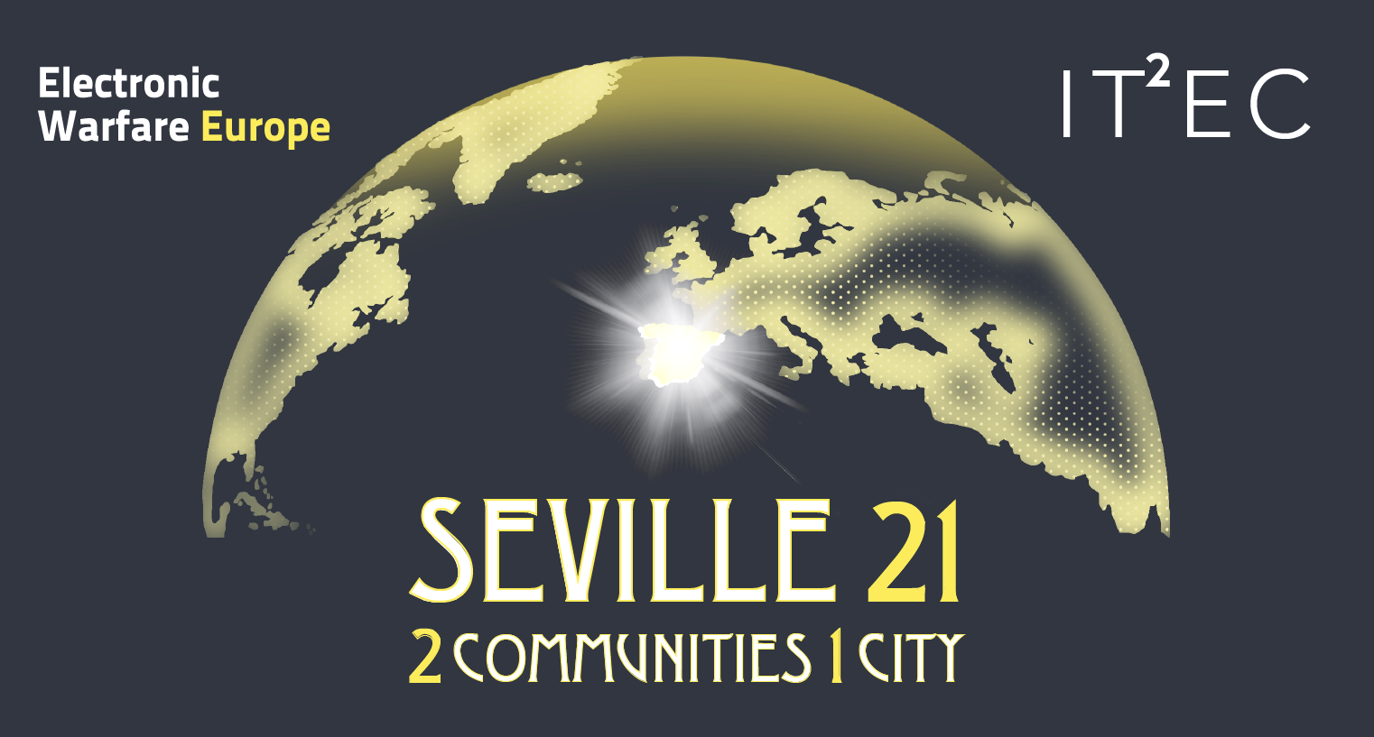 Co-Location Seville