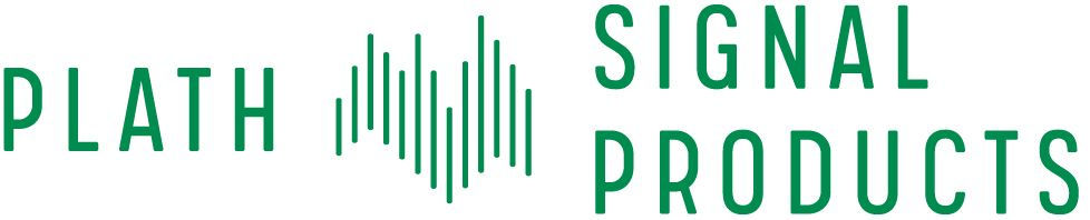 PLATH Signal Products GmbH & Co. KG