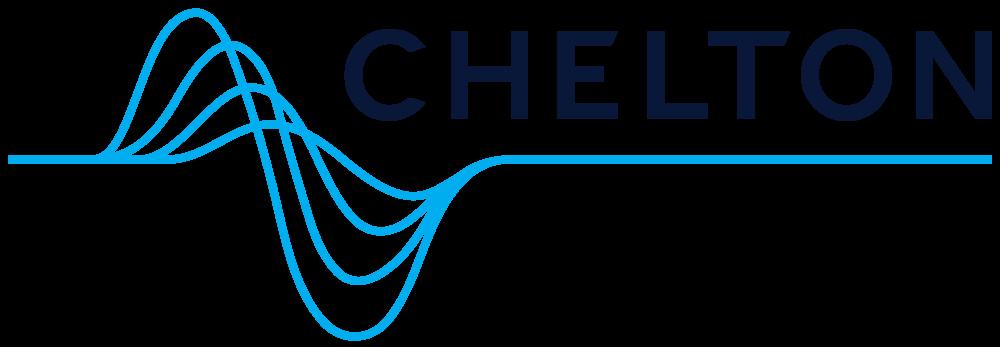 Chelton Ltd