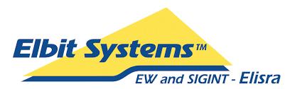 Elbit Systems EW and SIGINT ? Elisra