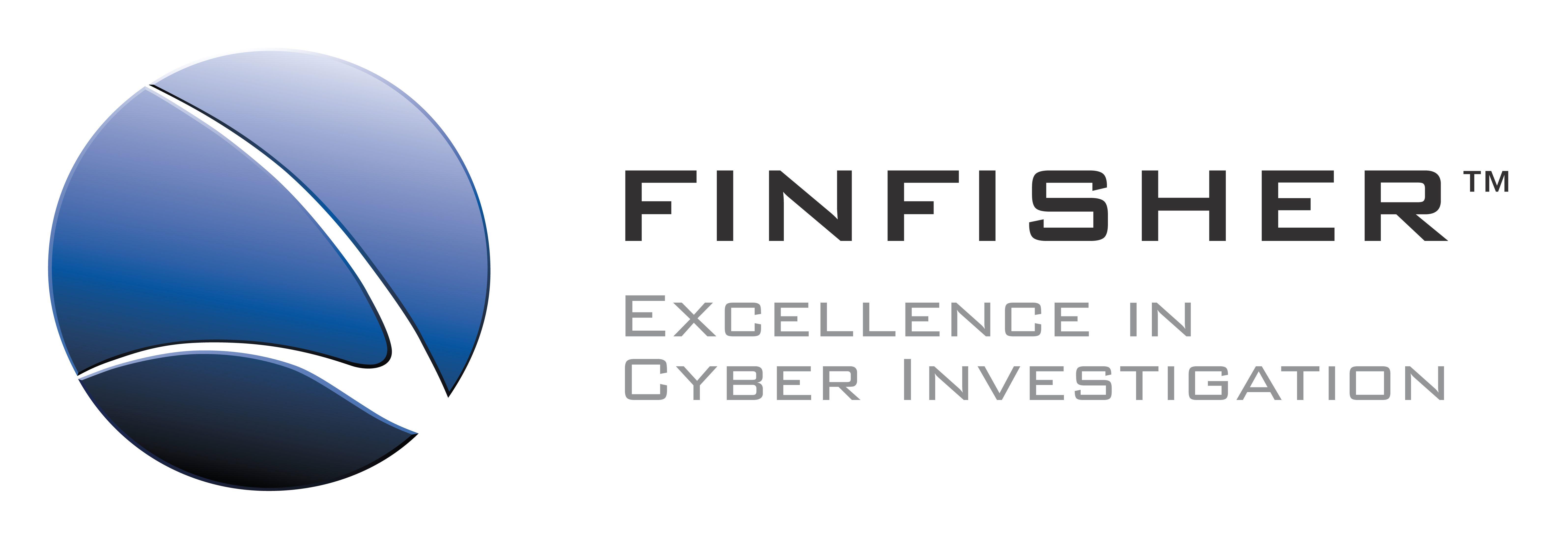 FinFisher GmbH