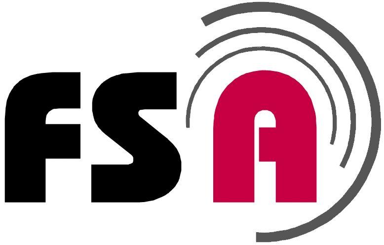 FS Antennentechnik GmbH