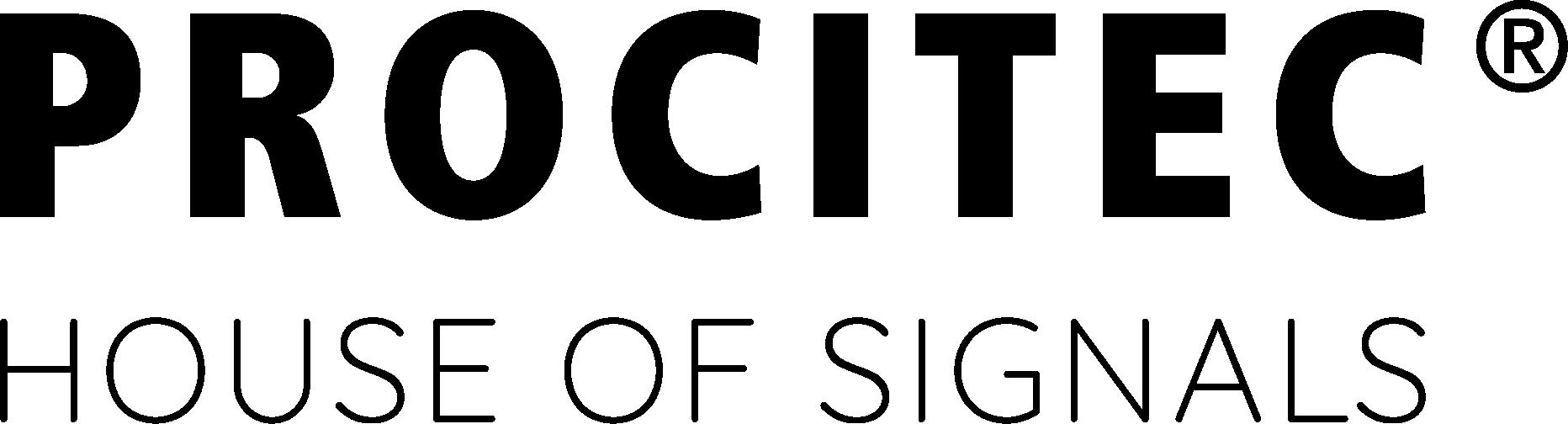 PROCITEC GmbH