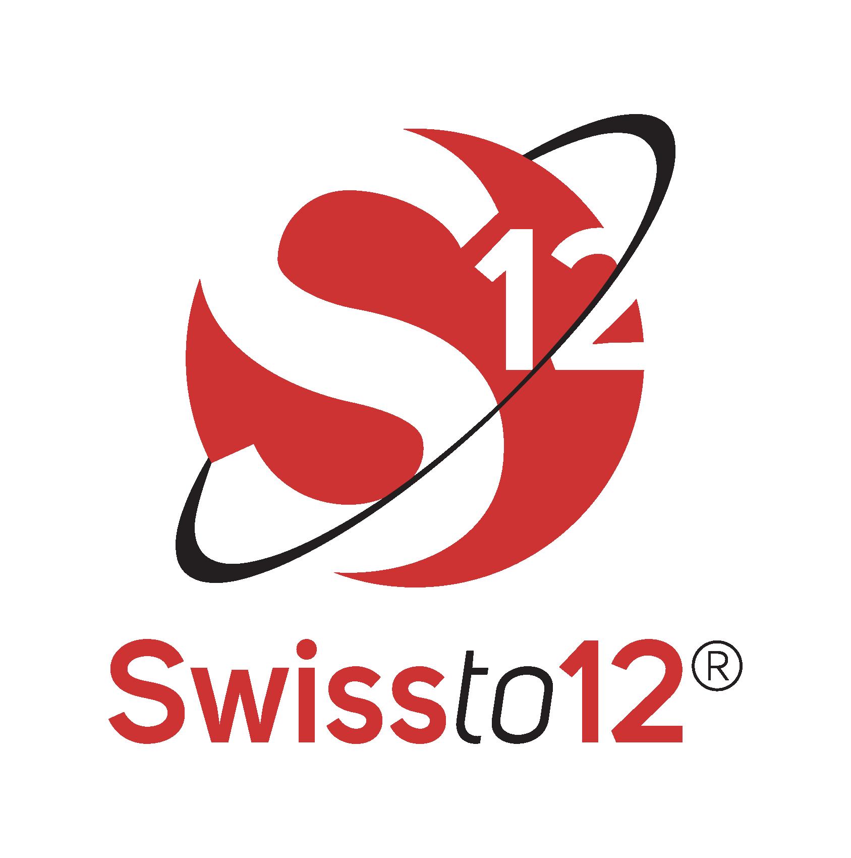 SWISSto12 SA