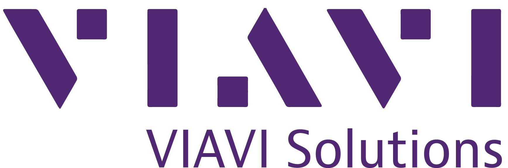 VIAVI Solutions, Inc.