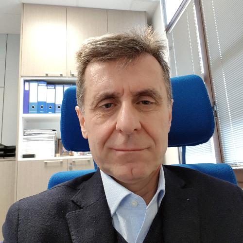 Andrea Volpi