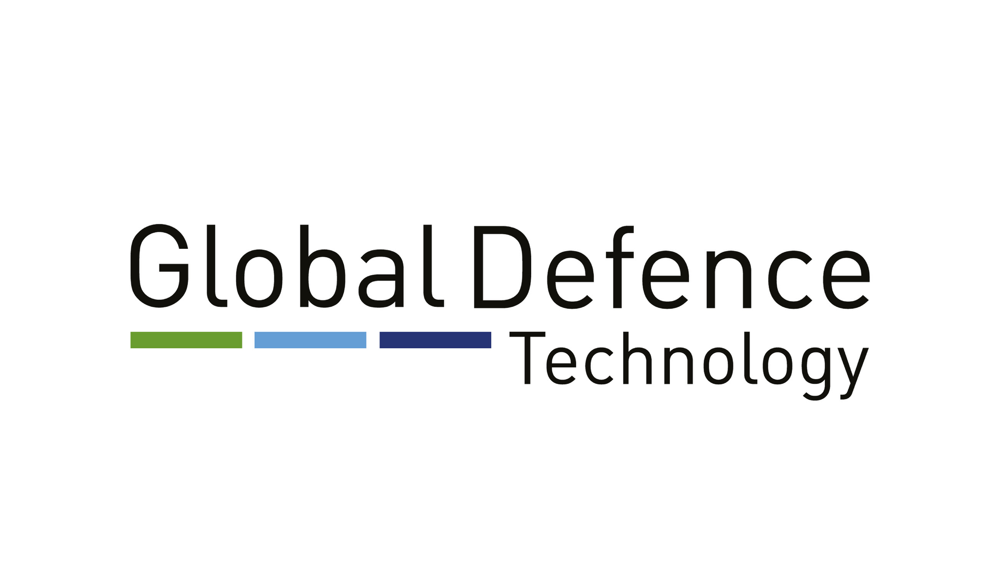 Global Defence Technology