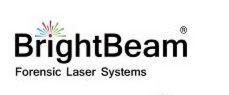 Brightbeam Laser