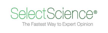 SelectScience-Logo-jpg