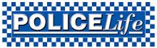 Nafo logo