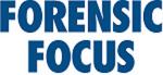 Forensics-Focus